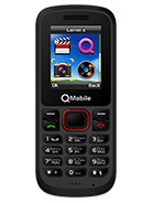 QMobile E786i