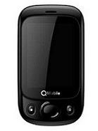 QMobile E800 ICON