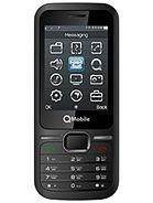 QMobile G5