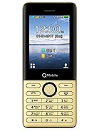 QMobile Gold 2