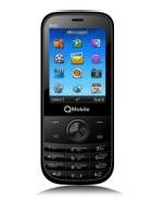 QMobile M550