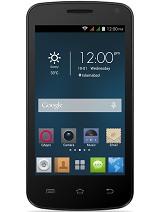BlackBerry Z20 vs QMobile Noir X80 - MobileSMSPK net