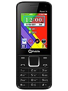QMobile Power 14