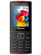 qmobile-power-9-pro