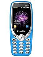QMobile Q3310
