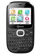 QMobile Q4 TV