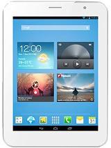QMobile X50 Q Tablet