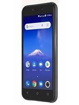 QMobile Smart i7i