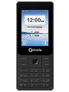 QMobile X4 Pro