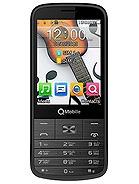 QMobile XL25