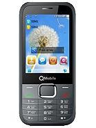 QMobile XL8