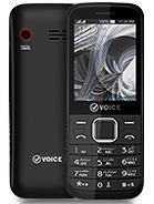 Voice V410