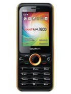 touchtel-eco