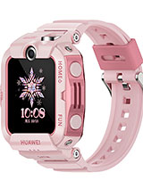 huawei-childrens-watch-4x