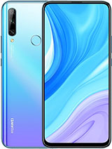 huawei-enjoy-10-plus