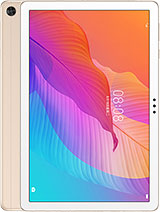 huawei-enjoy-tablet-2