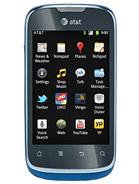 Huawei Fusion U8652