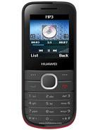 Huawei G3621L