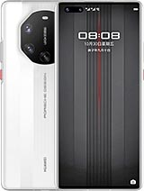 huawei-mate-40-rs-porsche-design