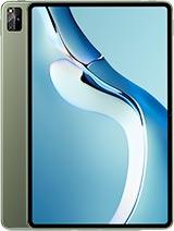 Huawei MatePad Pro 12.6 (2021)