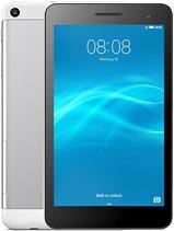 Huawei MediaPad T2 7.0