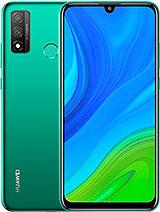 huawei-p-smart-2020
