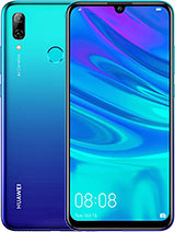 huawei-p-smart-plus