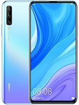 huawei-p-smart-pro-2019