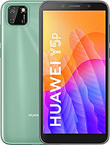 huawei-y5p