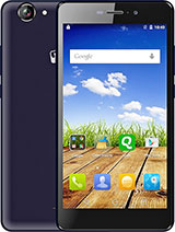 Micromax Canvas Mega E353
