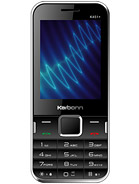 karbonn-k451plus-sound-wave