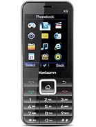 karbonn mobile k446 games