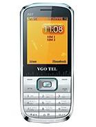 VGO TEL 007 Big Series