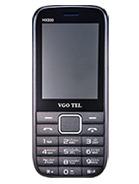 VGO TEL HX 500