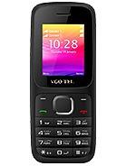 VGO TEL i250
