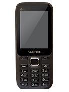 VGO TEL I5