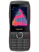 VGO TEL i550