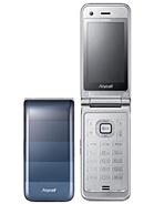 Samsung A200K Nori F