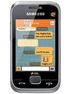 Pdf Reader For Samsung Gt-c3312 Mobile