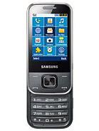 samsung-c3750