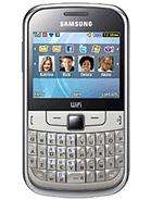 Samsung Ch@t 335