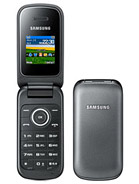 samsung-e1195