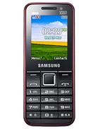 Samsung E3213 Hero