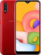 Download Free Samsung Galaxy A01 Wallpapers 1 Mobilesmspk Net