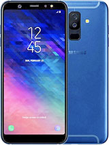 samsung-galaxy-a6-plus-(2018)