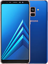 samsung-galaxy-a8-plus-(2018)