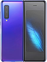 Download Free Samsung Galaxy Fold Wallpapers 1 Mobilesmspk Net