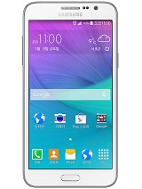 samsung-galaxy-grand-max