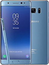 samsung-galaxy-note-fe