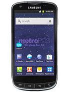 Samsung Galaxy S Lightray 4G R940